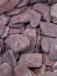 flat pebbles paars 30/60