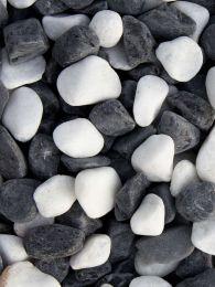 panda grind 16 - 25 mm