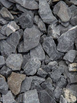 Canadian slate 15 - 30mm