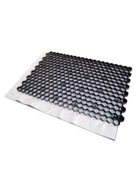 EuroGravel PRO grindstabilisatie / grindmatten zwart