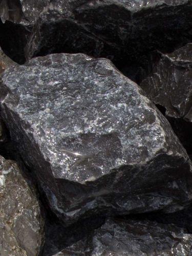 Ardenner breuksteen 60 - 90mm (6 - 9cm) (nat)