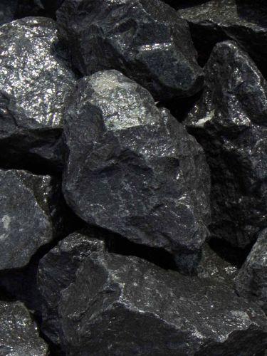 Basalt breuksteen 50/80 (nat)