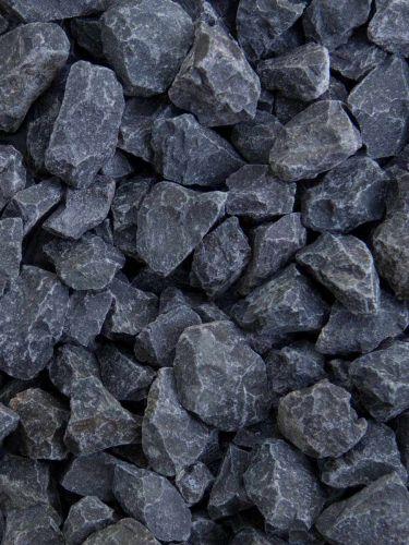 basalt split 16 - 32mm