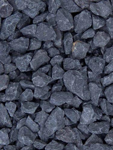 basalt split 8 - 16mm losgestort
