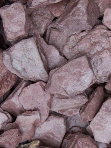 canadian slate paars 30/60 nat
