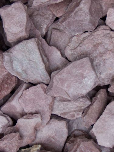 Canadian slate paars 30 - 60mm