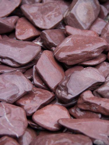 flat pebbles paars 30/60 close nat