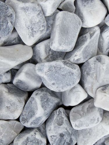 Icy blue grind 25 - 40mm
