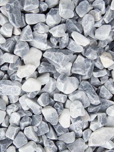 Icy blue grind 8 - 16mm