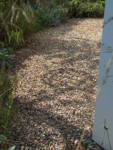 Japanse split 8 - 16mm tuin