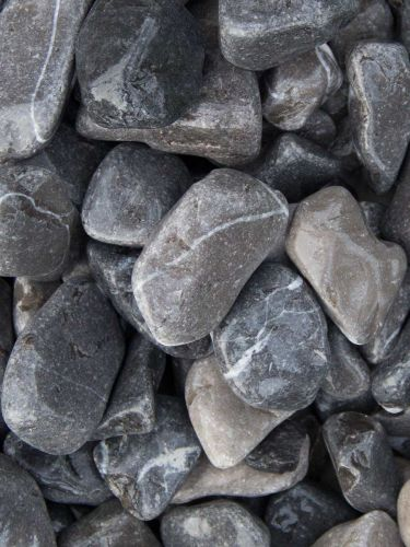 nordic grey grind 20 - 40mm nat